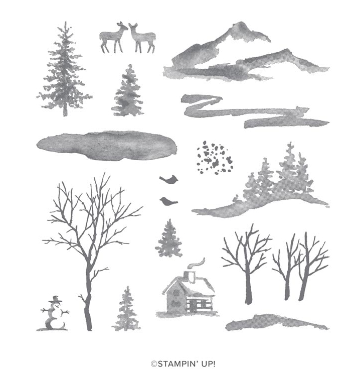Shop-with-Crafty-Little-Minx-Snowfront
