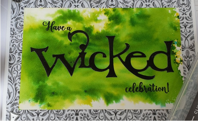 By Royal Appointment – Wicked Celebration