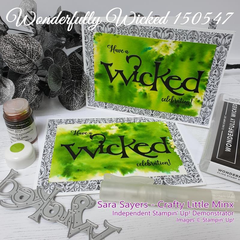 Crafty-Little-minx-wonderful-celebration-5